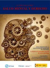 II Jornadas sobre Salud Mental y Derecho